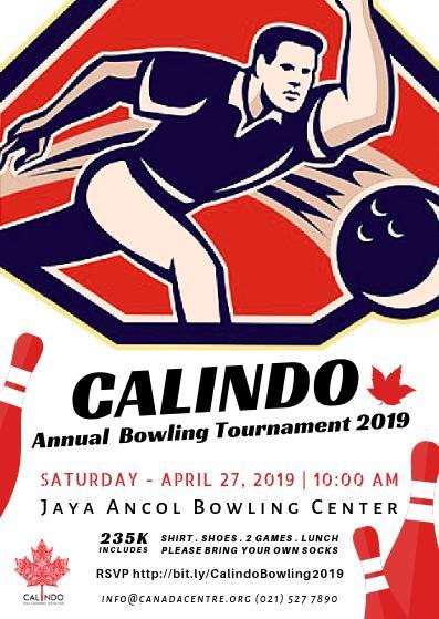 Calindo_Bowling_2019_v3