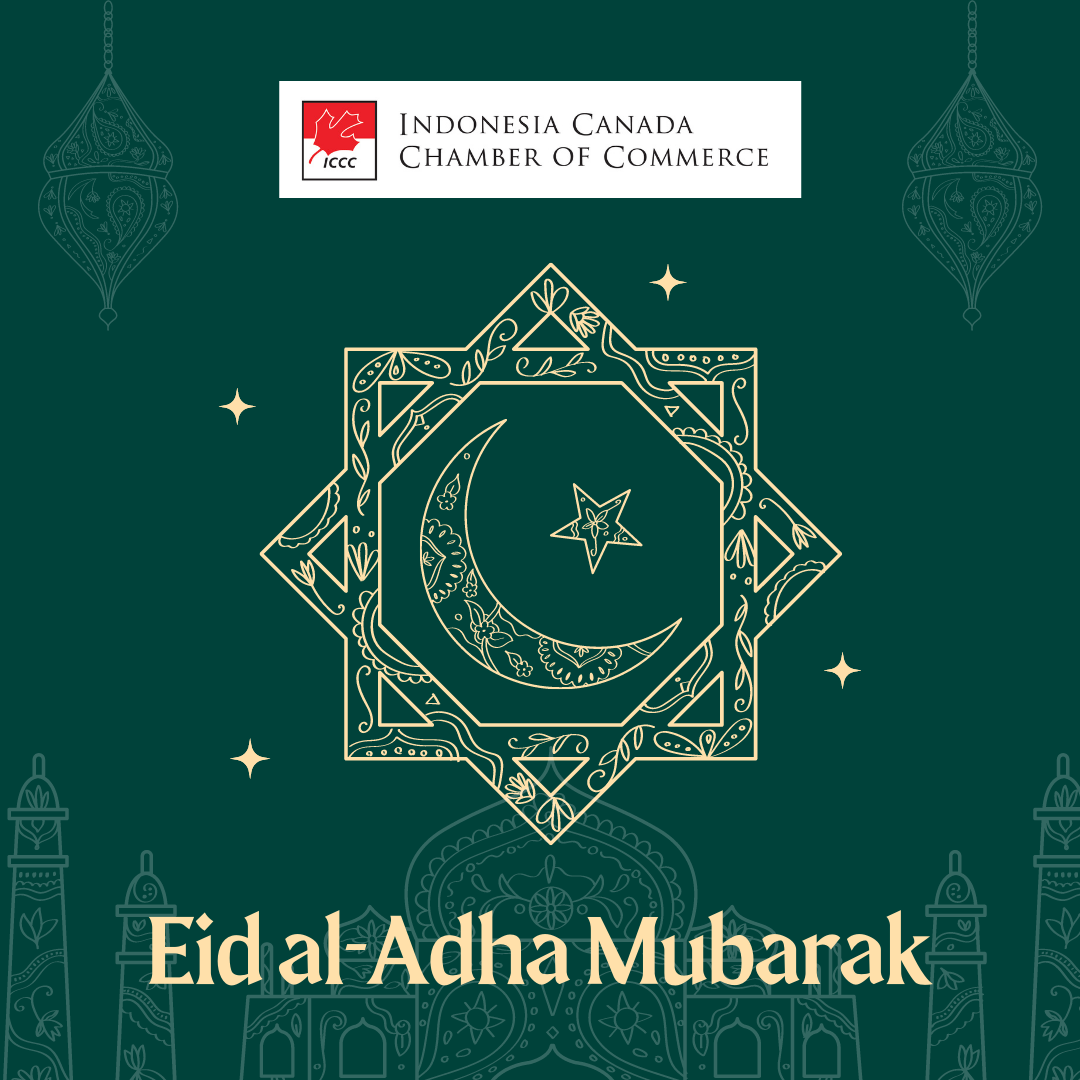 Eid al-Adha Mubarak (1)