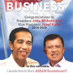 Bahasa Business_0814_cover