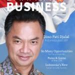 BahasaBusiness_0314_Cover
