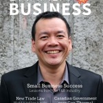 BahasaBusiness_0414_Cover