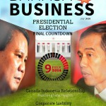 BahasaBusiness_0714_Cover