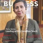 BahasaBusiness_0914_Cover