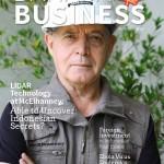 BahasaBusiness_1114_Cover