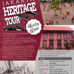 Calindo Heritage