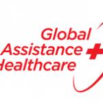 Global Assistance& Healthcare