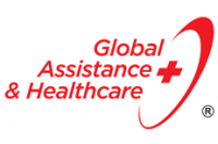 Global Assistance& Healthcare