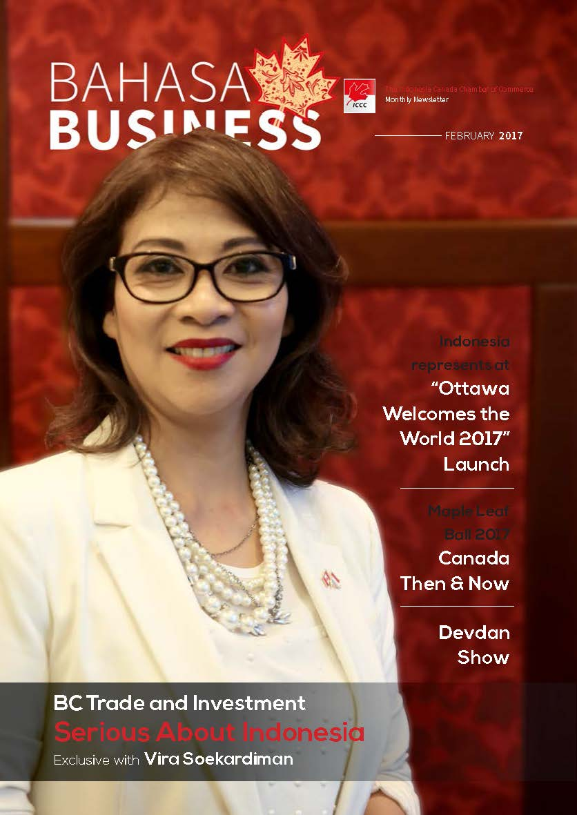 Bahasa Business_February 2017 (medress)_Page_01