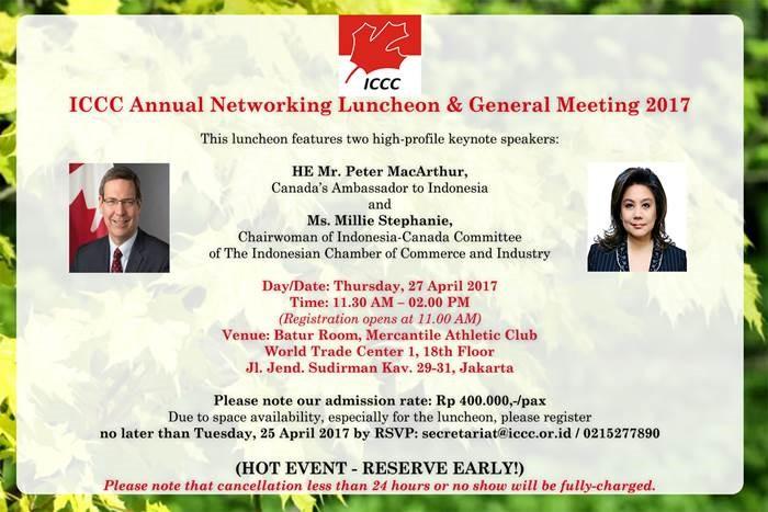 AGM Invitation 2017