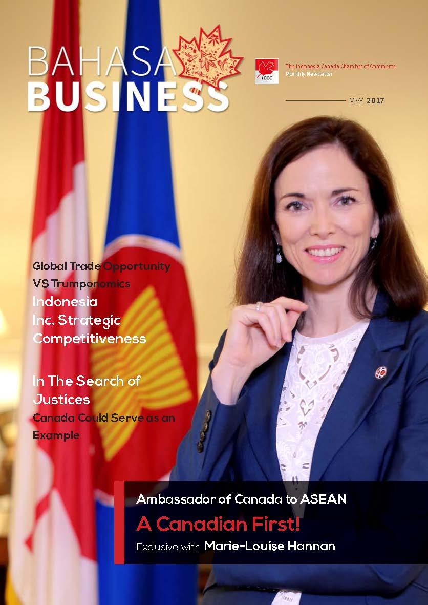 BahasaBusiness_May 2017_Page_01