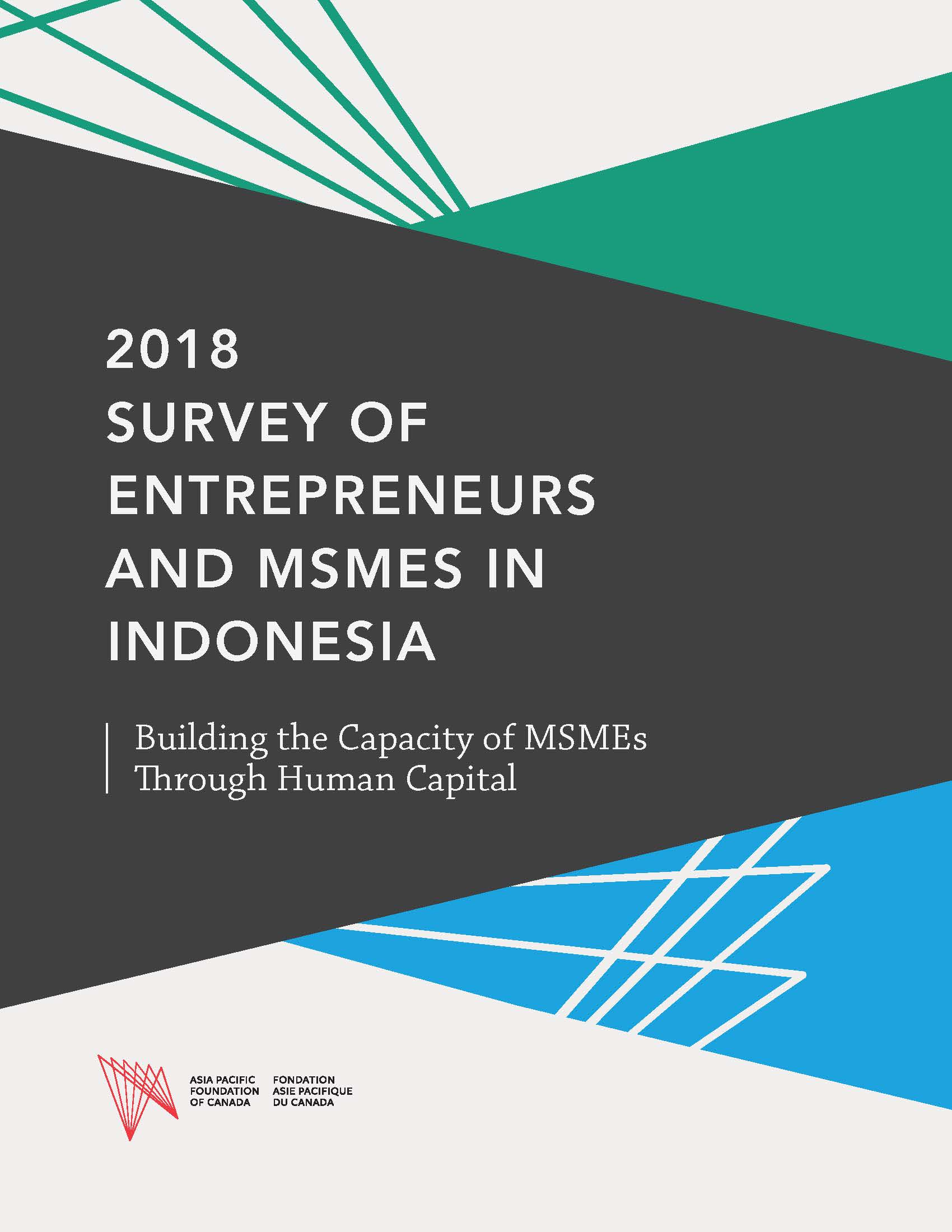 2018 Survey of Entrepreneurs and MSMEs in Indonesia_0_Page_01