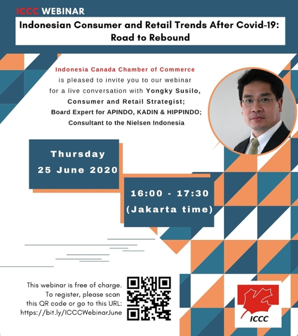 Indonesian Consumer and Retail Trends After Covid-19 Road to rebound(1)