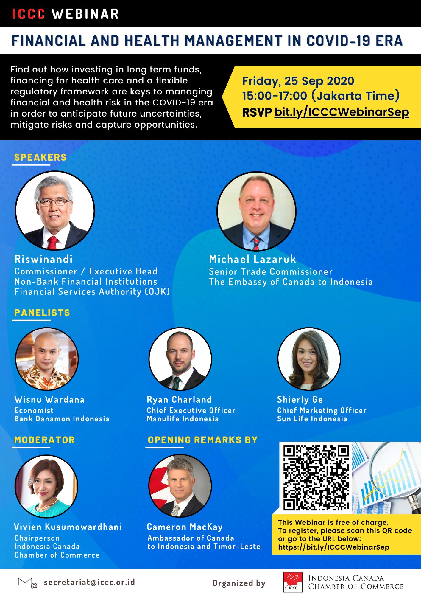 ICCC Webinar Sep 2020